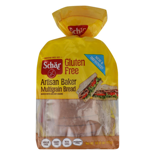 product_title], Eco-Friendly Home & Grocery, Schar, Green Club