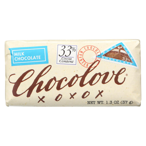 product_title], Eco-Friendly Home & Grocery, Chocolove Xoxox, Green Club