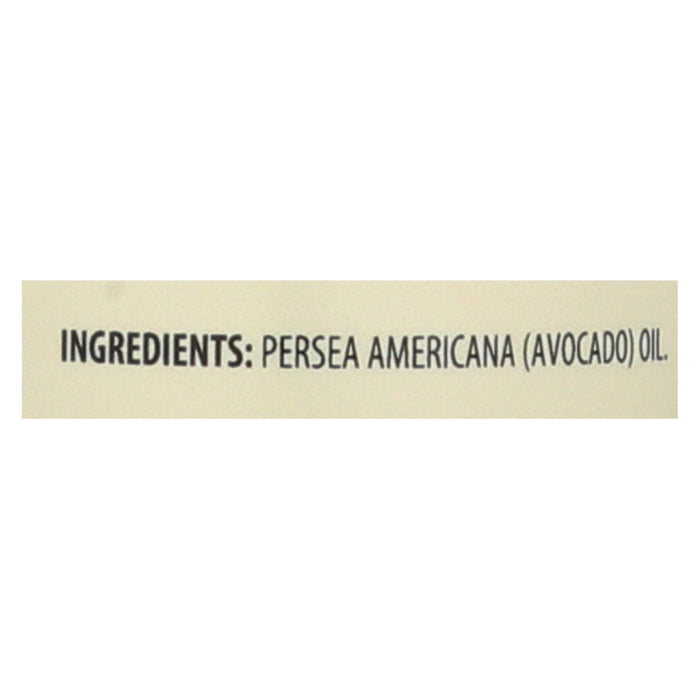 product_title], Eco-Friendly Home & Grocery, Aura Cacia, Green Club