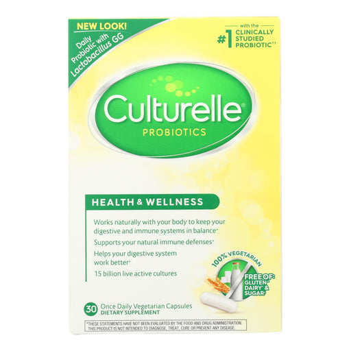 product_title], Eco-Friendly Home & Grocery, Culturelle, Green Club