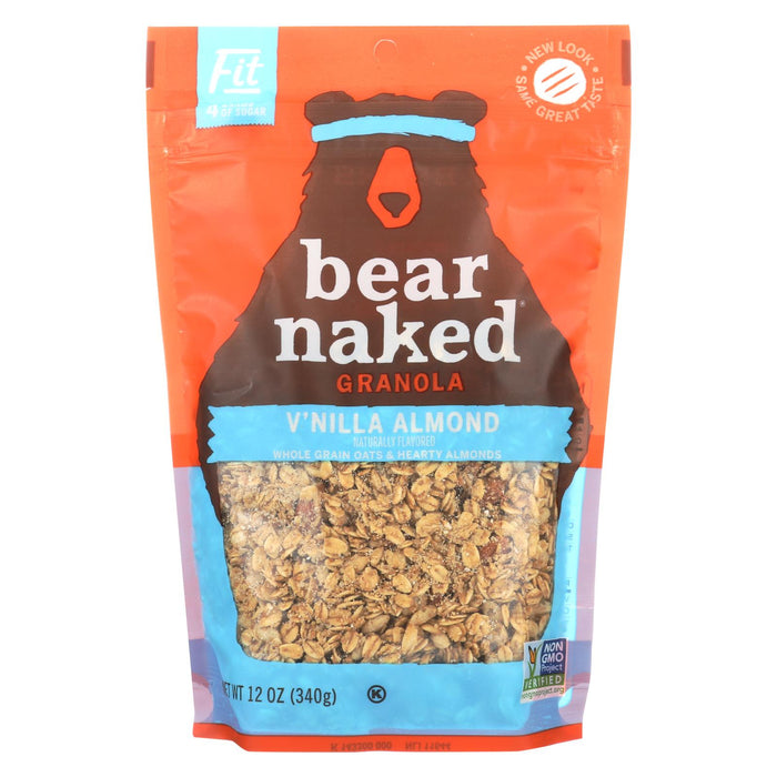 product_title], Eco-Friendly Home & Grocery, Bear Naked, Green Club
