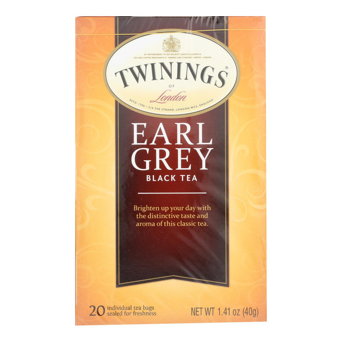 product_title], Eco-Friendly Home & Grocery, Twinings Tea, Green Club