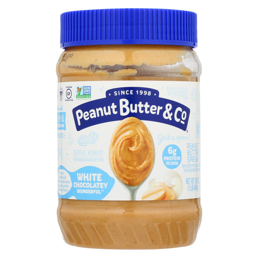 product_title], Eco-Friendly Home & Grocery, Peanut Butter And Co, Green Club
