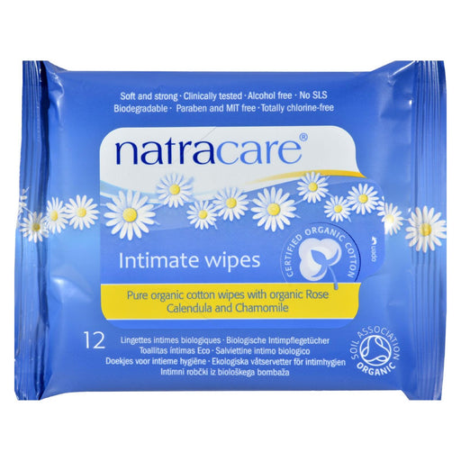 product_title], Eco-Friendly Home & Grocery, Natracare, Green Club