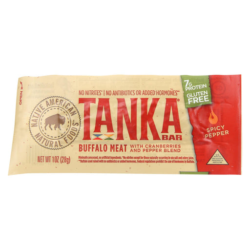 product_title], Eco-Friendly Home & Grocery, Tanka Bar, Green Club