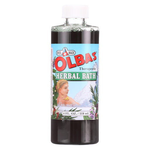 product_title], Eco-Friendly Home & Grocery, Olbas, Green Club