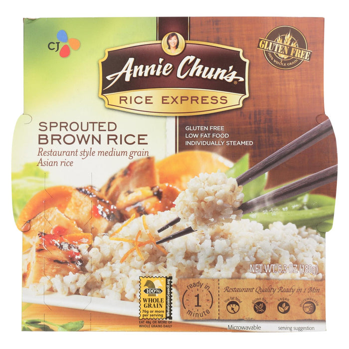 product_title], Eco-Friendly Home & Grocery, Annie Chun's, Green Club