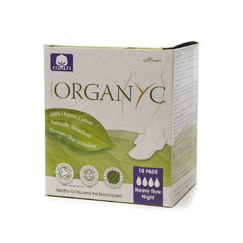 product_title], Eco-Friendly Home & Grocery, Organyc, Green Club