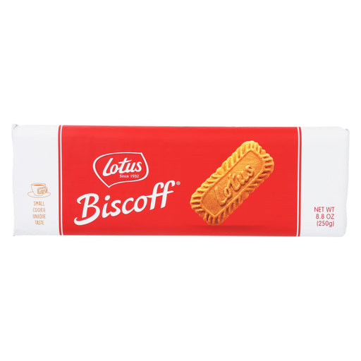 product_title], Eco-Friendly Home & Grocery, Biscoff, Green Club