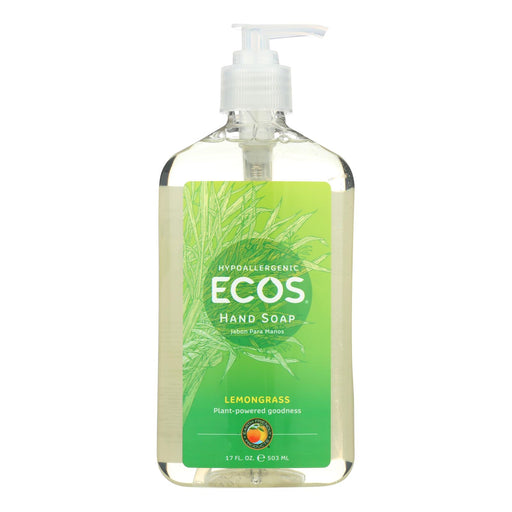 product_title], Eco-Friendly Home & Grocery, Earth Friendly, Green Club