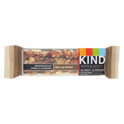 product_title], Eco-Friendly Home & Grocery, Kind, Green Club