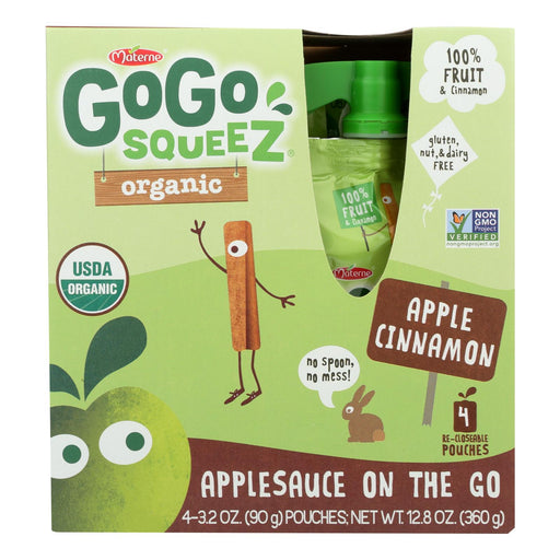 product_title], Eco-Friendly Home & Grocery, Gogo Squeez, Green Club