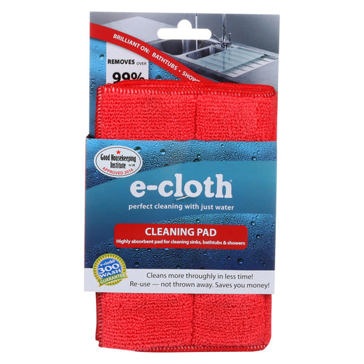 product_title], Eco-Friendly Home & Grocery, E-cloth, Green Club