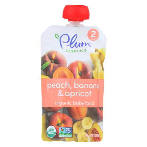 product_title], Eco-Friendly Home & Grocery, Plum Organics, Green Club