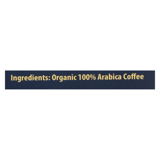 product_title], Eco-Friendly Home & Grocery, Organic Coffee, Green Club