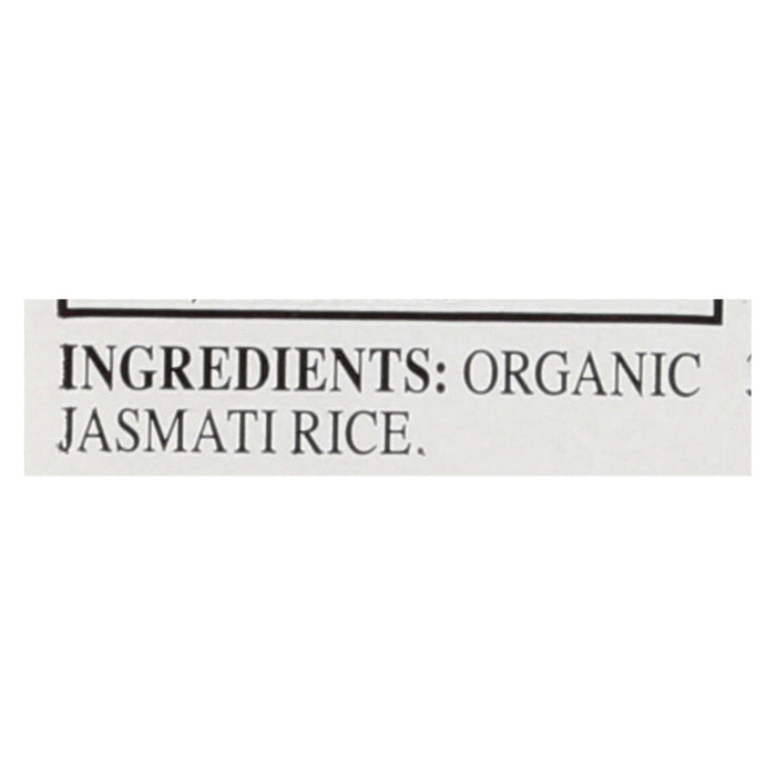 product_title], Eco-Friendly Home & Grocery, Rice Select, Green Club