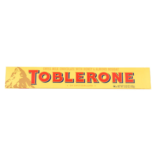product_title], Eco-Friendly Home & Grocery, Toblerone, Green Club