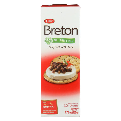 product_title], Eco-Friendly Home & Grocery, Breton/dare, Green Club