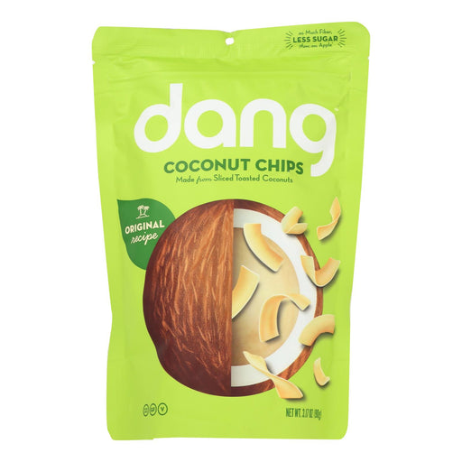 product_title], Eco-Friendly Home & Grocery, Dang, Green Club