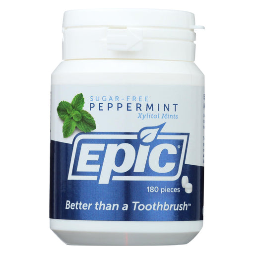product_title], Eco-Friendly Home & Grocery, Epic Dental, Green Club