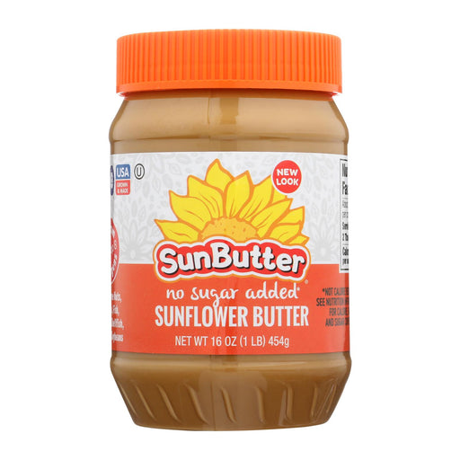product_title], Eco-Friendly Home & Grocery, Sunbutter, Green Club