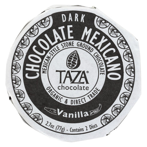 product_title], Eco-Friendly Home & Grocery, Taza Chocolate, Green Club