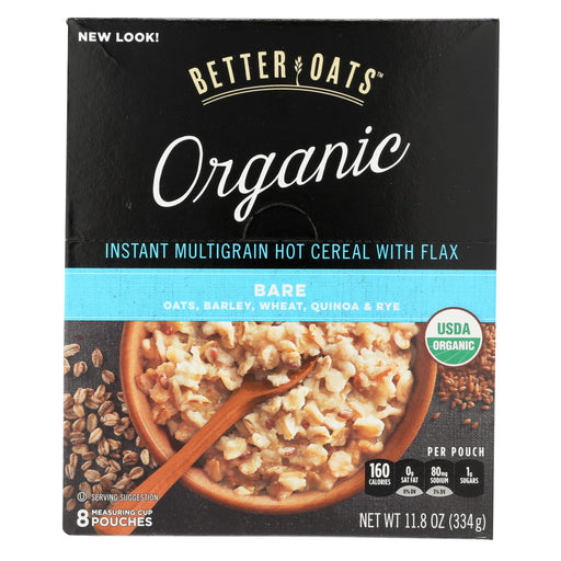 product_title], Eco-Friendly Home & Grocery, Better Oats, Green Club