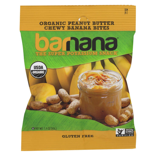 product_title], Eco-Friendly Home & Grocery, Barnana, Green Club