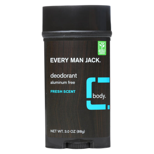 product_title], Eco-Friendly Home & Grocery, Every Man Jack, Green Club
