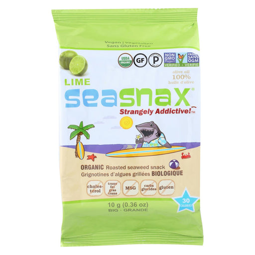 product_title], Eco-Friendly Home & Grocery, Seasnax, Green Club