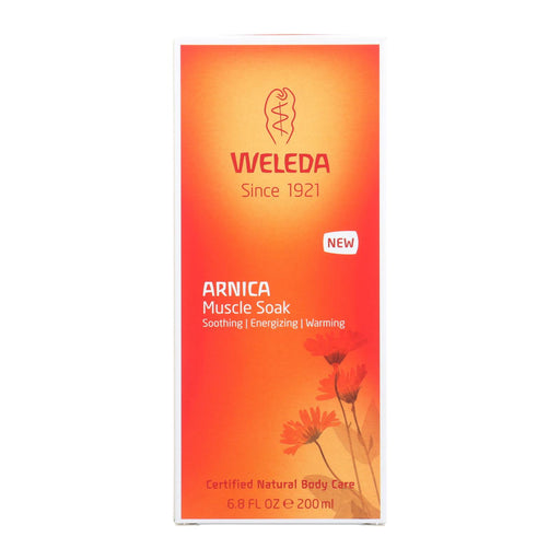 product_title], Eco-Friendly Home & Grocery, Weleda, Green Club