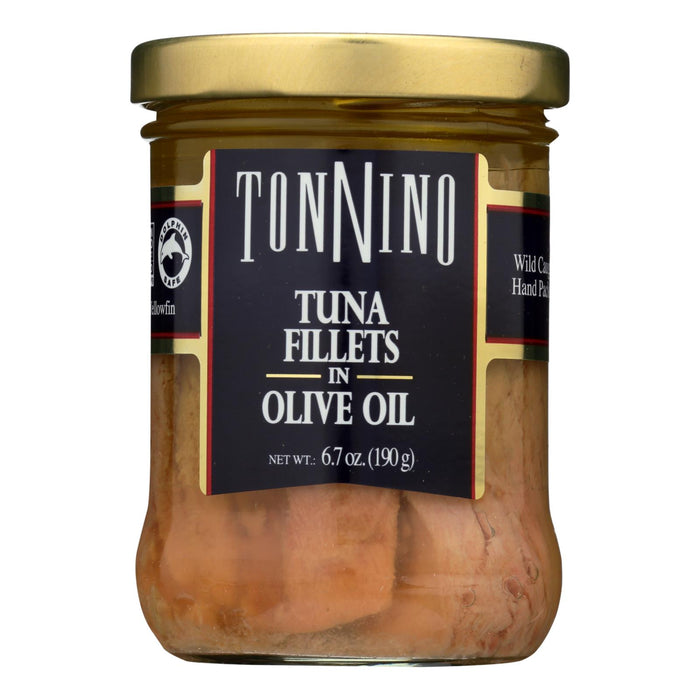 product_title], Eco-Friendly Home & Grocery, Tonnino Tuna, Green Club