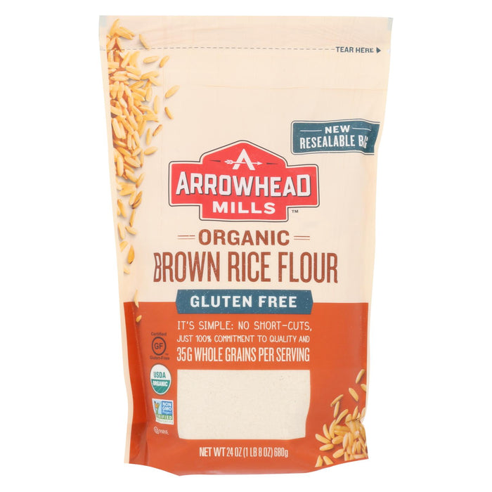 product_title], Eco-Friendly Home & Grocery, Arrowhead Mills, Green Club