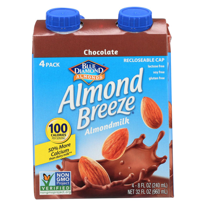 product_title], Eco-Friendly Home & Grocery, Almond Breeze, Green Club
