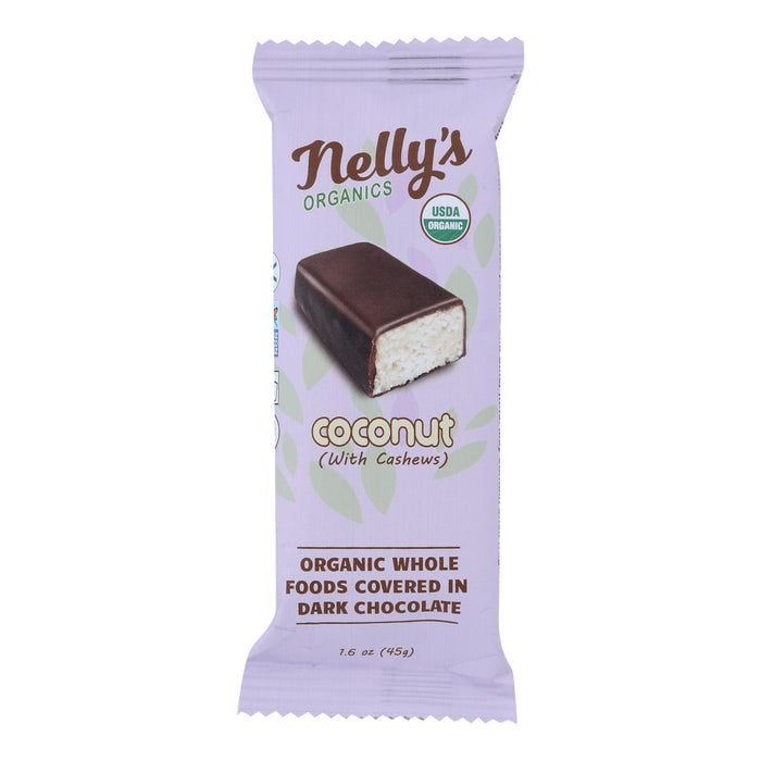 product_title], Eco-Friendly Home & Grocery, Nelly's Organics, Green Club