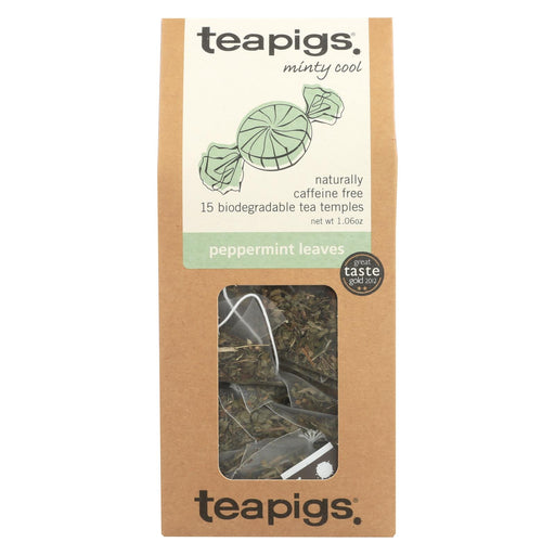 product_title], Eco-Friendly Home & Grocery, Teapigs, Green Club