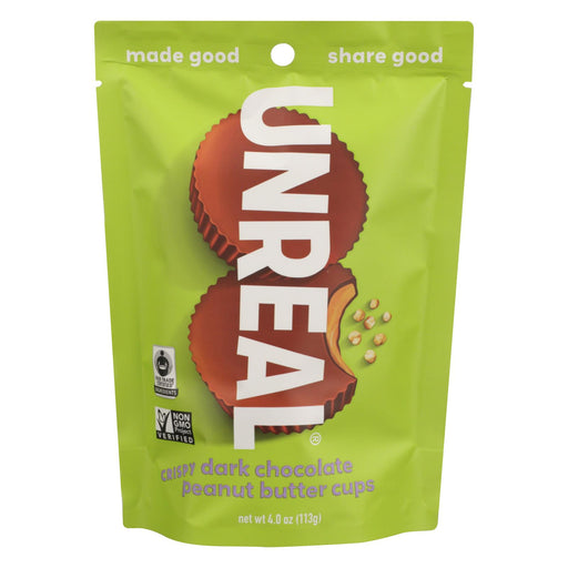product_title], Eco-Friendly Home & Grocery, Unreal, Green Club