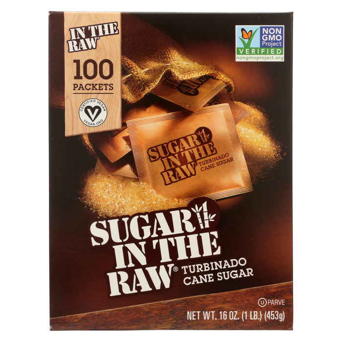 product_title], Eco-Friendly Home & Grocery, Sugar In The Raw, Green Club