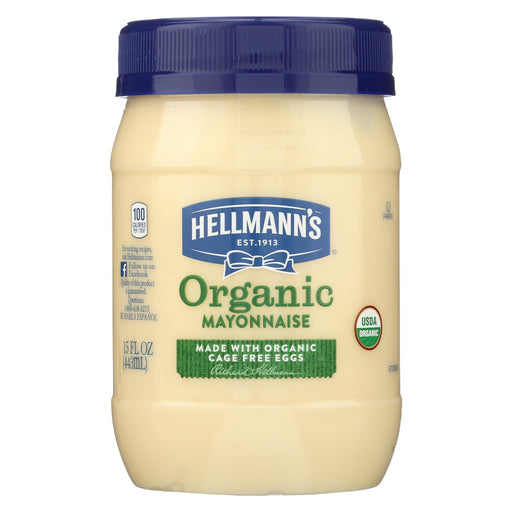 product_title], Eco-Friendly Home & Grocery, Hellmann's, Green Club