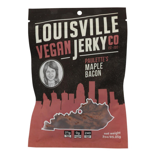 product_title], Eco-Friendly Home & Grocery, Louisville Vegan Jerky, Green Club