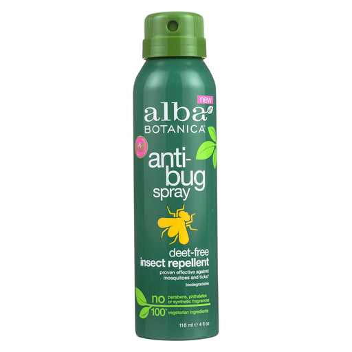 product_title], Eco-Friendly Home & Grocery, Alba Botanica, Green Club