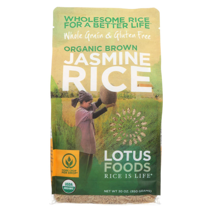 product_title], Eco-Friendly Home & Grocery, Lotus Foods, Green Club