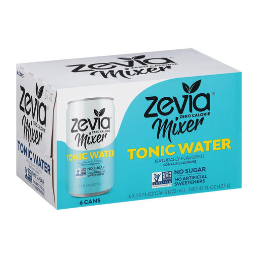 product_title], Eco-Friendly Home & Grocery, Zevia, Green Club