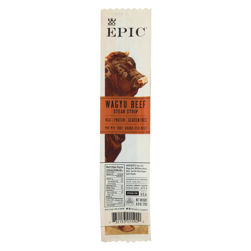 product_title], Eco-Friendly Home & Grocery, Epic, Green Club