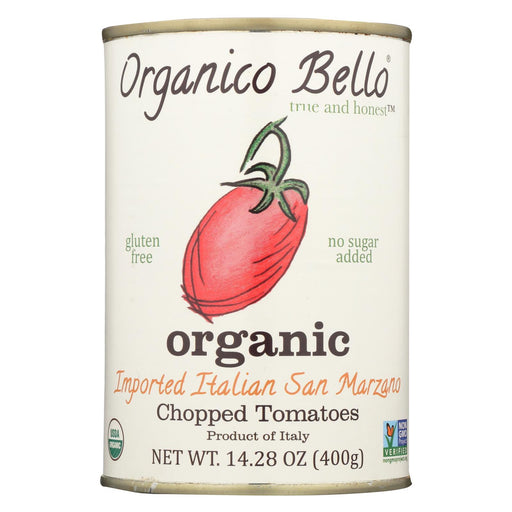 product_title], Eco-Friendly Home & Grocery, Organico Bello, Green Club