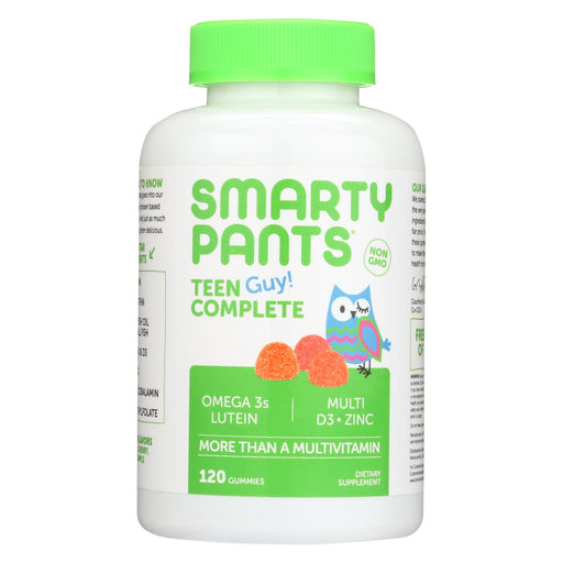 product_title], Eco-Friendly Home & Grocery, Smartypants, Green Club