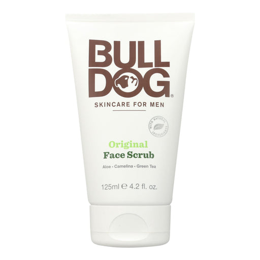product_title], Eco-Friendly Home & Grocery, Bulldog Natural Skincare, Green Club