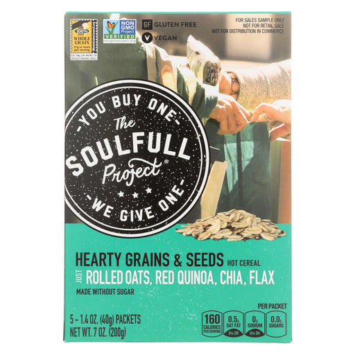 product_title], Eco-Friendly Home & Grocery, The Soulfull Project, Green Club