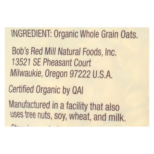 product_title], Eco-Friendly Home & Grocery, Bob's Red Mill, Green Club