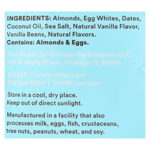 product_title], Eco-Friendly Home & Grocery, Rxbar, Green Club